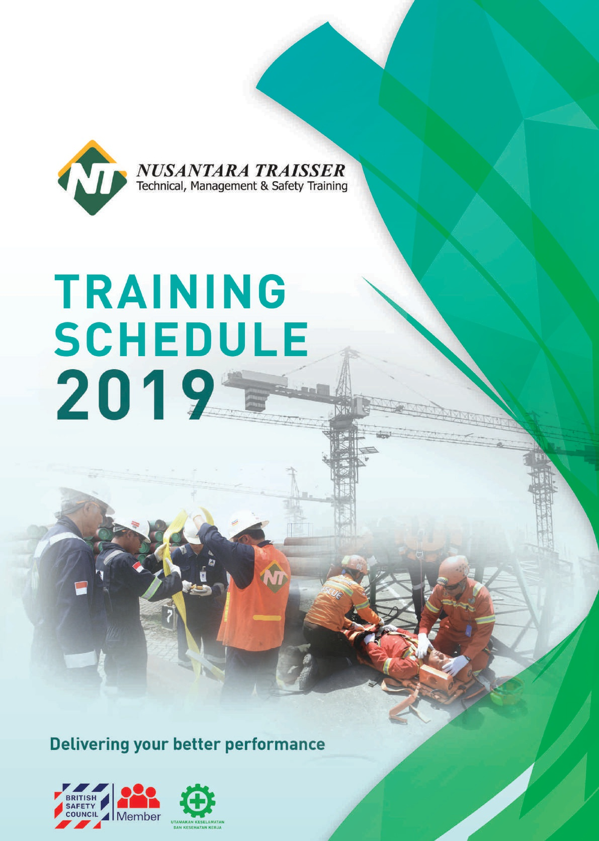 Jadwal-Training-2019-NT-001