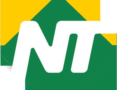 Nusantara Traisser