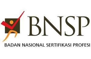 Pelatihan Rigger Sertifikasi BNSP