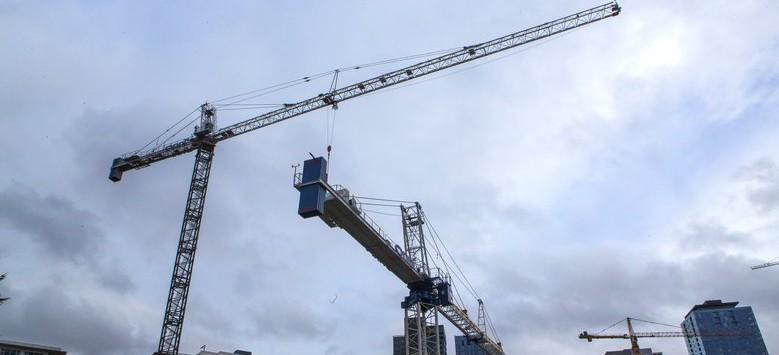 Pembinaan & Sertifikasi Operator Crane Overhead Kelas 3 September 2021