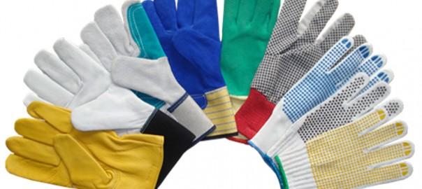 Fungsi & Pentingnya Hand Glove Saat Di Lokasi Kerja