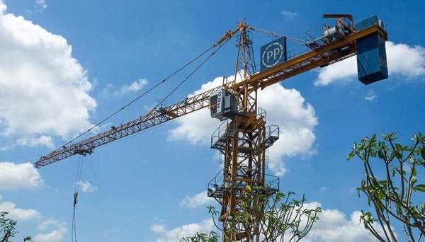 Sertifikasi Operator Crane Overhead KEMNAKER RI 2019