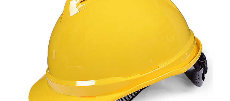 Pentingnya Penggunaan Safety Helmet Di Area Kerja