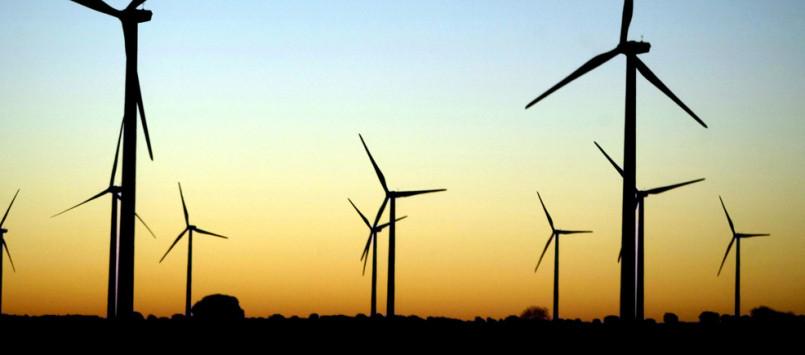 Energi Terbarukan Yang Bisa Dimanfaatkan Di Indonesia
