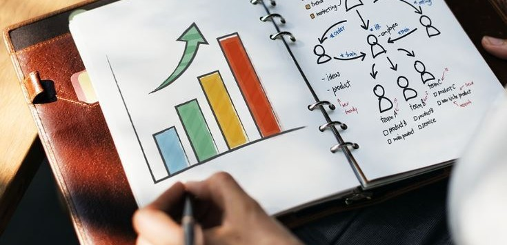 Tips Meningkatkan Efisiensi Dalam Bekerja