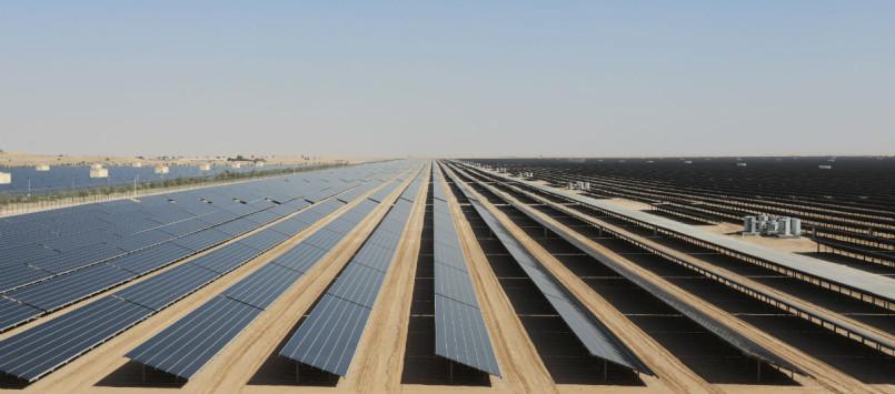 Pentingnya Research & Development Terhadap Energi Terbarukan
