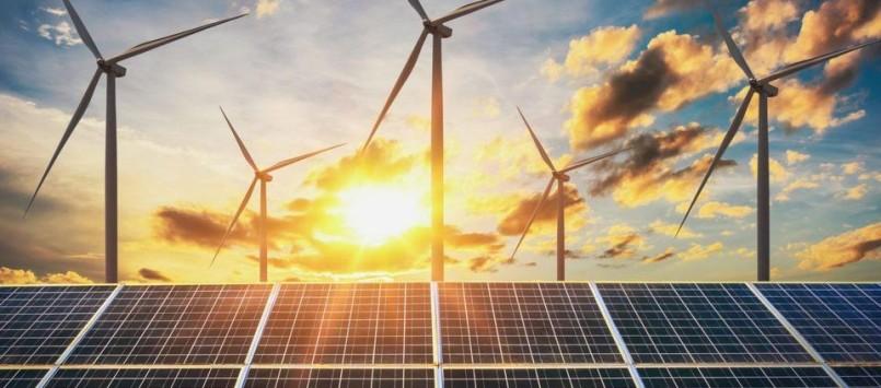 Tips Menghemat Energi Dengan Mudah