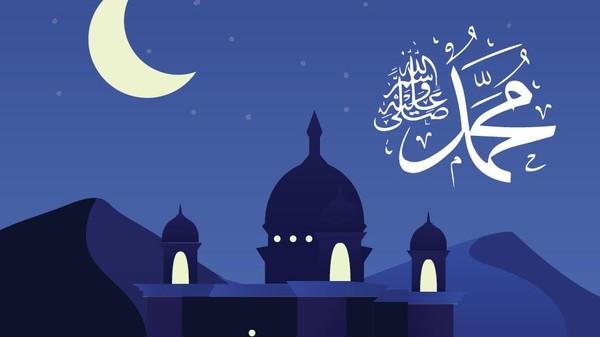 Tips Mengejar Pahala Di Bulan Ramadhan 2020