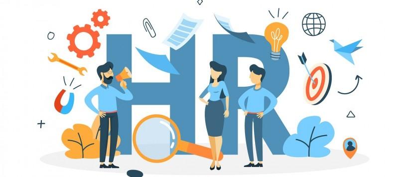 Perlunya Peran HR Untuk Membantu Perusahaan Berkembang