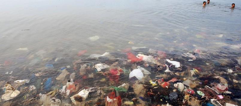 Masalah Sampah Di Indonesia