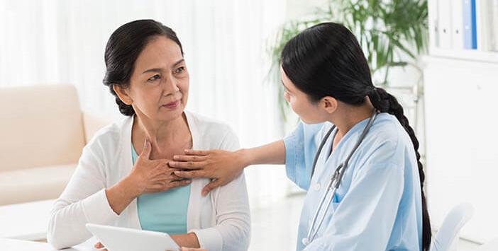 Mengenal Kesehatan Jasmani