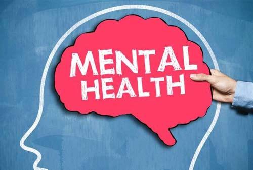 Mengenal Lebih Dekat Tentang Kesehatan Mental
