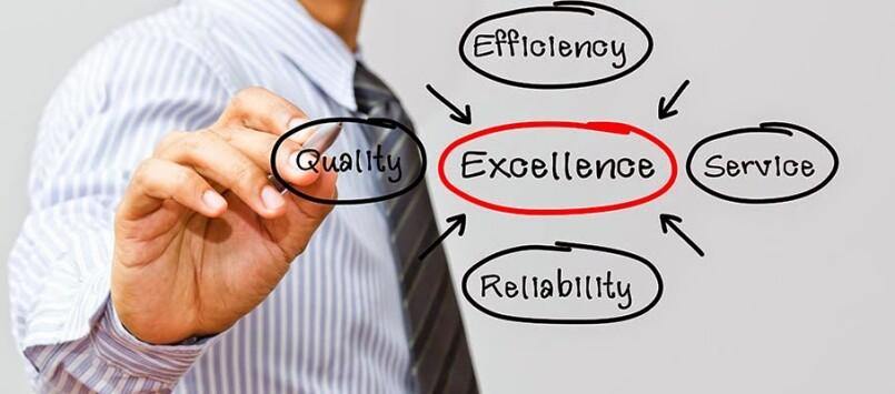 Meningkatkan Kualitas Pelayanan dalam Bisnis