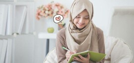 Manfaat Puasa Ramadhan bagi Tubuh