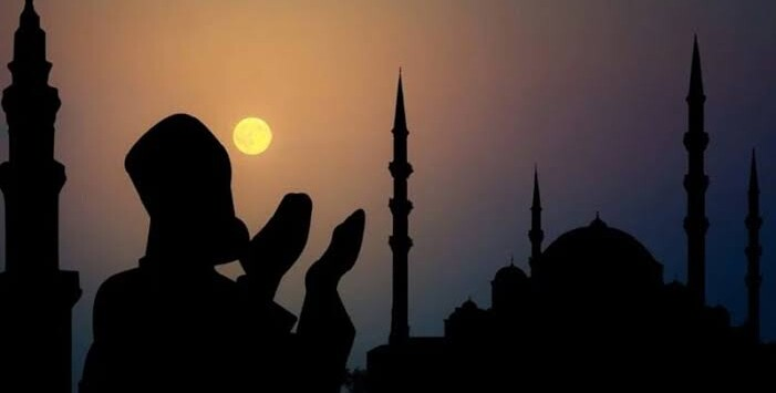 Amalan Untuk Menyambut Bulan Ramadhan