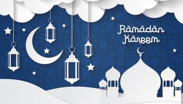 Tips Semangat Bekerja di Bulan Ramadhan
