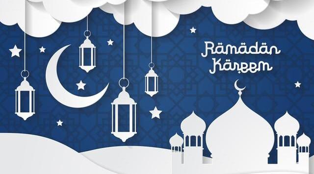 Pengertian Tentang Puasa Ramadhan