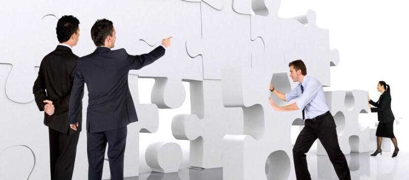 Cara Meningkatkan Kemampuan SDM