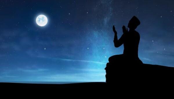 Mengenal Tentang Malam Lailatul Qadar