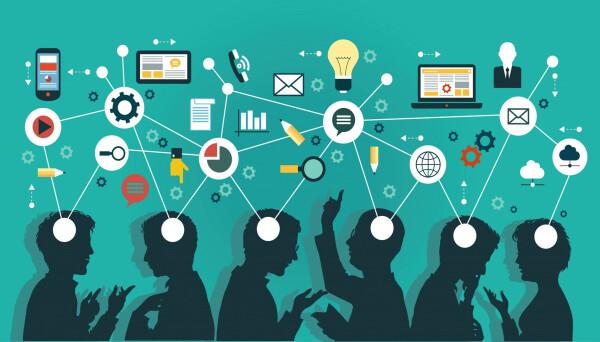 Tips Identifikasi Potensi Karyawan