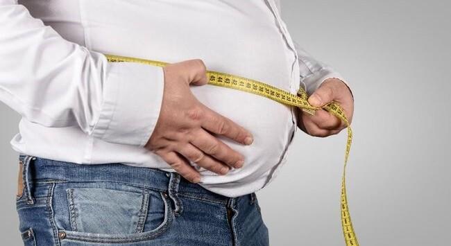 Mengenal Tentang Obesitas